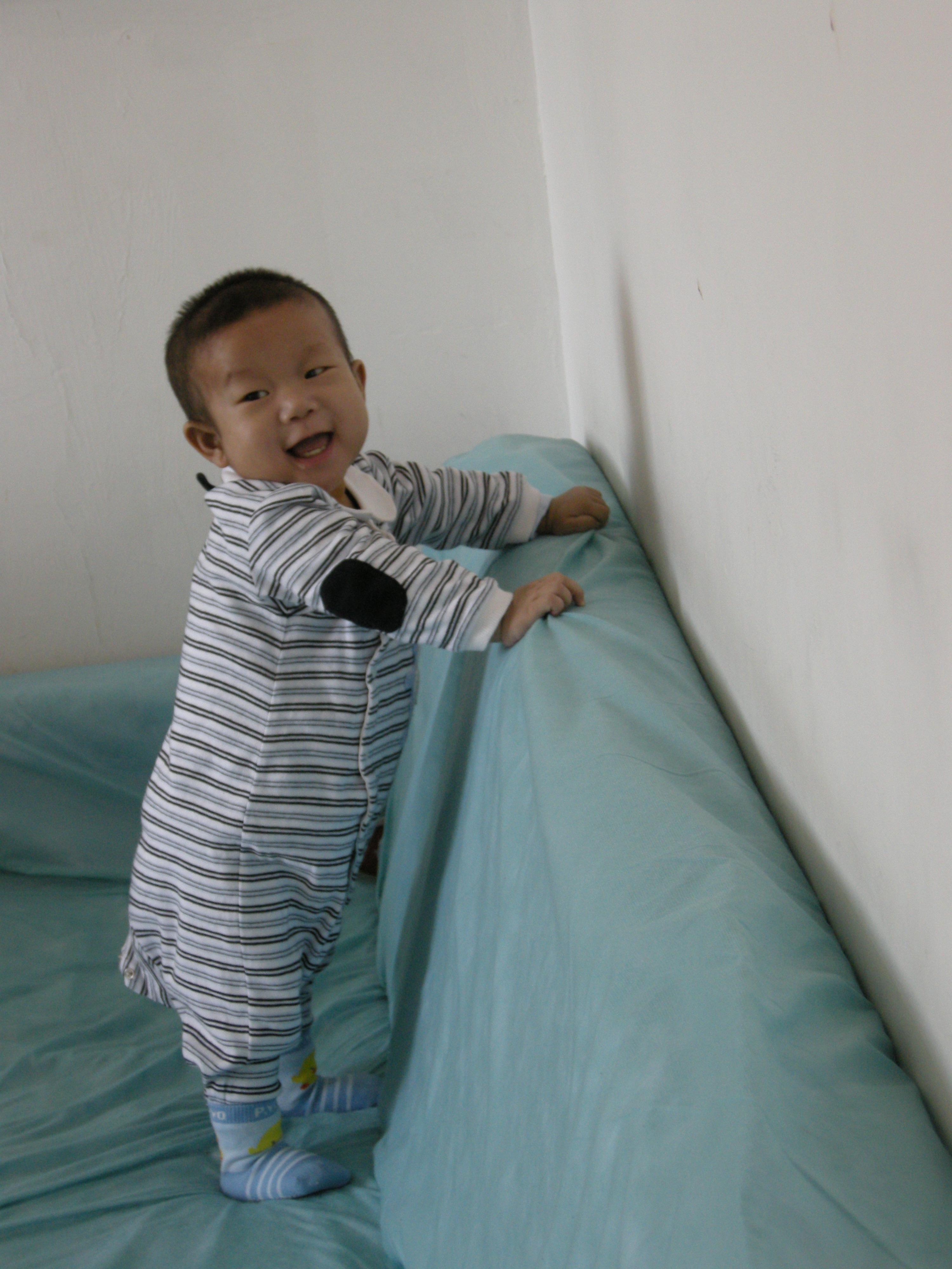 图片来源:http://1831.img.pp.sohu.com.cn/images/2008/5/7/0/8/11a63588873.jpg