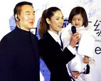 刘岩与马艳丽的老公_朗昆马艳丽夫妻的婚姻内情-庄尼-搜狐博客