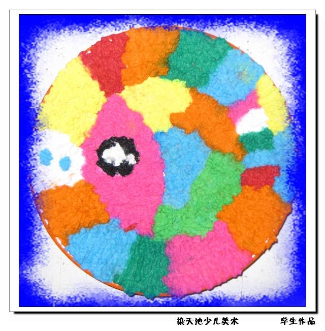 的城市_儿童画水粉画作品    秋天的小河_儿童画水粉画作品    儿童