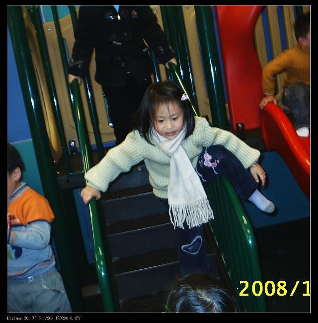 元旦-可爱宝贝~之~公主日记-搜狐博客