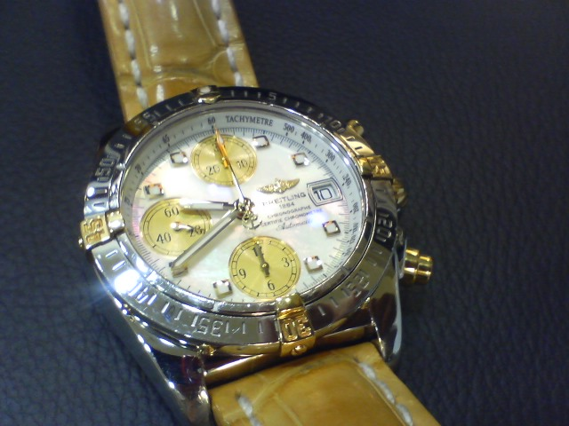 breitling aviator watch prices  breitling chrono