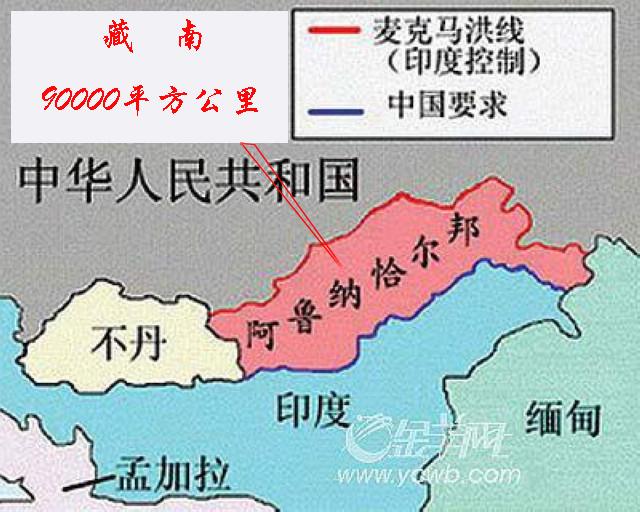地图 640_512图片