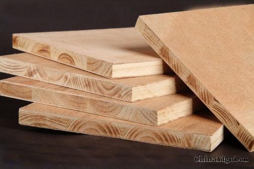 您家房子装修中有可能存在的木材种类