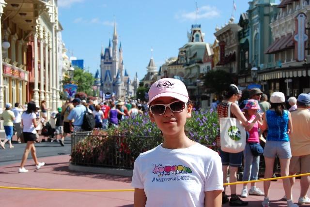 迪士尼城堡绘画图片 迪士尼公主城堡 迪士尼城堡
