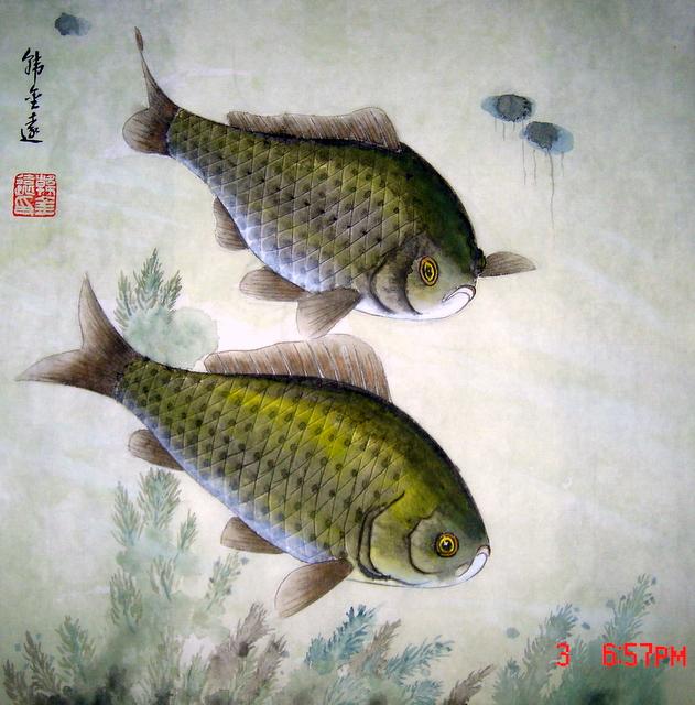 ��d�9�$y���jf��+9.gzf�_http://www.gzfyhjy.blog.sohu.com