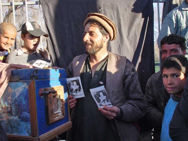 行者梁子博客_阿富汗女人的生存状况- 旅游卫视行者的小院儿-搜狐博客