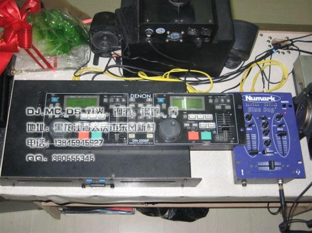 东风cd机子接线图